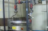 纯水RO装置